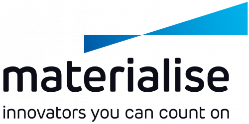 Materialise_logo_withBaseline_Color (1)