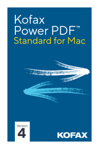 PPDF-Main Graphic-5x7.5-Mac