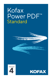 PPDF-Main Graphic-5x7.5-standard